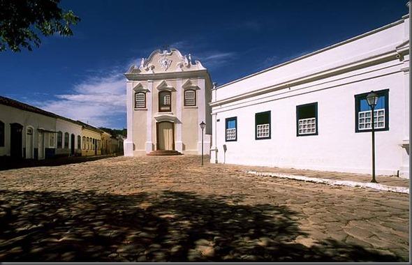 Goiás Velho 24