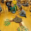 Kindergartenjahr 2014/2015 » Erntedank