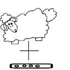 Easy Sheep Whistle icon