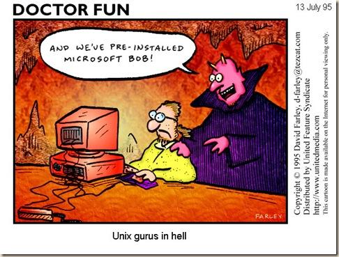 Ateismo cristianos infierno hell dios jesus grafico religion biblia memes desmotivaciones (15)