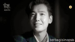 JTBC 새 금토드라마 [순정에 반하다] 티저_김소연편.mp4_000009825_thumb[2]