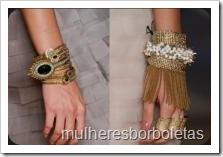 pulseiras-da-moda-2012