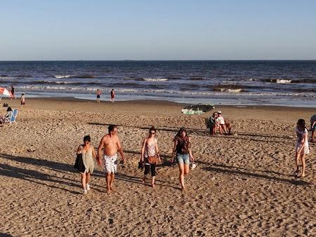 26. Plaja Carrasco.JPG