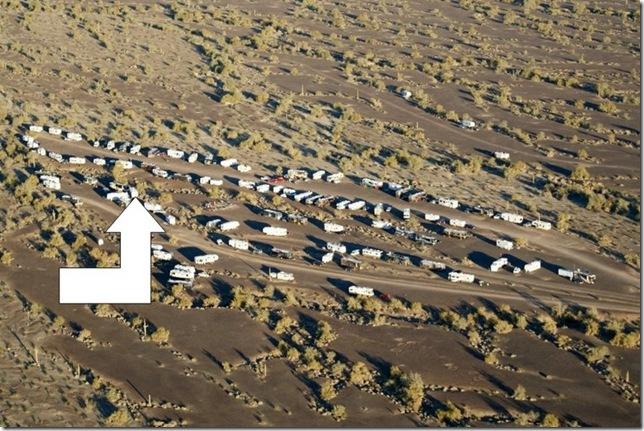 01-22-12 Tom Aerial View Boomerville (1XXX)