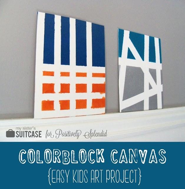 [colorblock_canvas_art%255B5%255D.jpg]