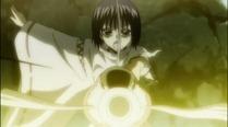 [AnimeUltima] Nurarihyon no Mago Sennen Makyou - Episode 23 [400p]v2.mkv_snapshot_15.19_[2011.12.05_13.16.28]