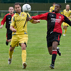 aylesbury_vs_wealdstone_310710_004.jpg