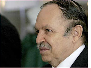 Algérie : quand Saïd Bouteflika orchestre le silence présidentiel