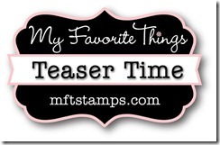 #TeaserTime_FullSize