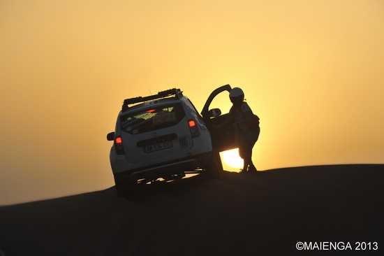 [Rally-Aicha-des-Gazelles-2013-1042.jpg]