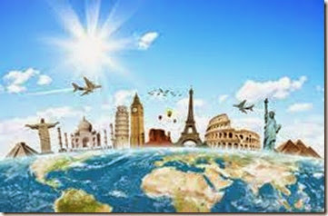 viajacompara cotiza vuelos y hoteles en linea