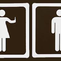 lavabo antiviolencia copia.jpg