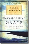 Transforming_Grace-by-Jerry-Bridges