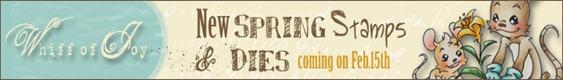 WoJ_SpringStamps_banner