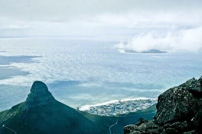 SouthernAfrica389.jpg