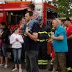 2012-05-06 hasicka slavnost neplachovice 195.jpg