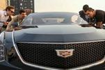 Cadillac-Elmiraj-Concept-4