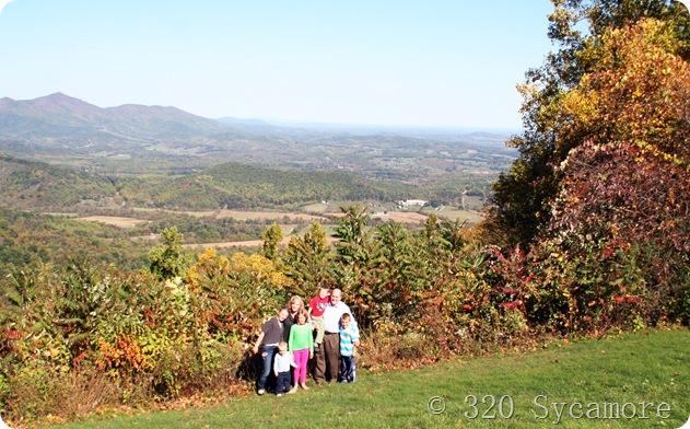 october 2011 011 1