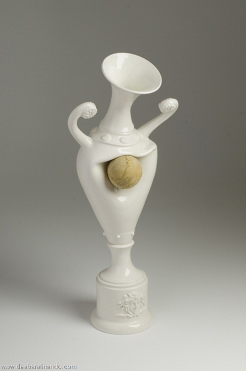 peças de porcelana quebradas maleaveis desbaratinando  (27)
