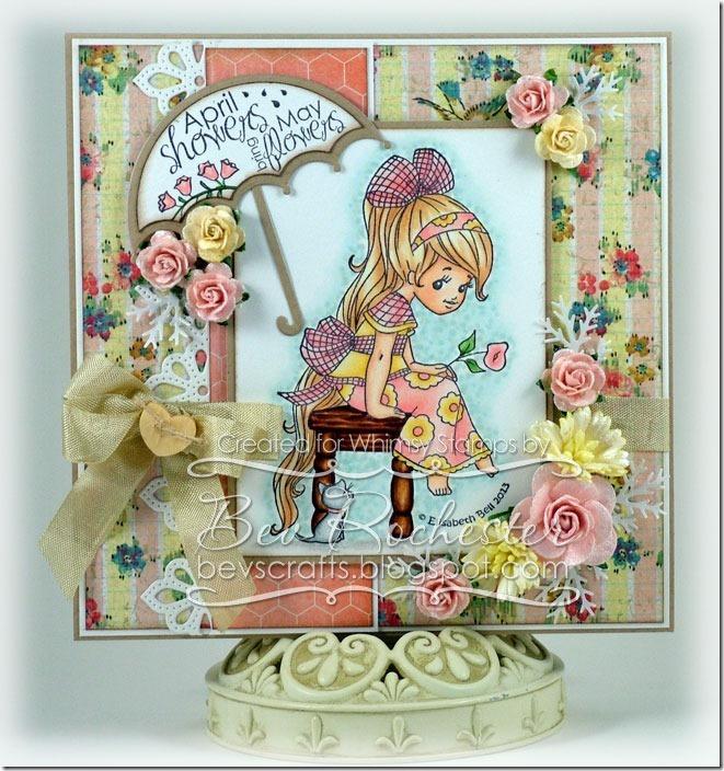 bev-rochester-whimsy-goldilocks