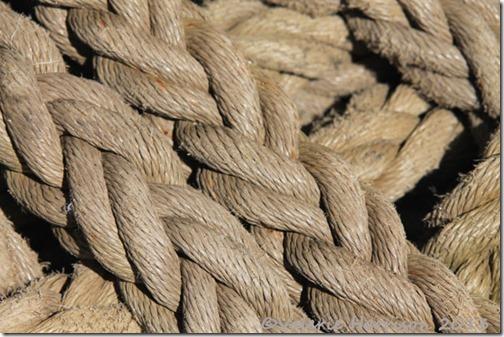 44-rope