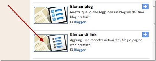 elenco-di-link-blogger