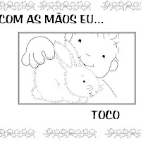 MÃOS.JPG