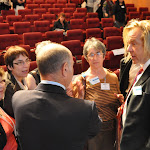 2011 09 16 VIIe Congrès Michel POURNY (362).JPG