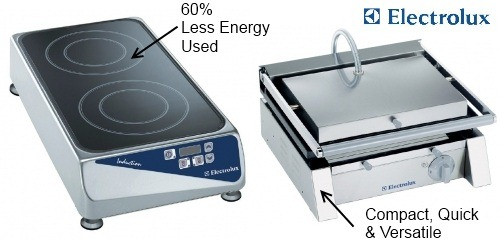 Electrolux 603528 2 zone induction cook top-250x250-horz
