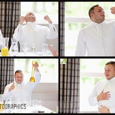 Wokefield-Park-Mansion-House-Wedding-Photography-LJPhoto-SBB-(133).jpg