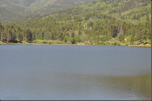 06-11-12 Lake Isabel CO 07