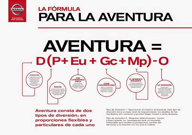 aventura-formula-x-trail-nissan.jpg