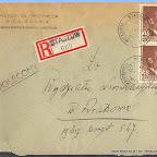koperta nadana na poczcie w Staszowie w 1943.jpg