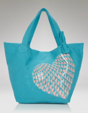 juicy-couture-generation-y-op-art-tote