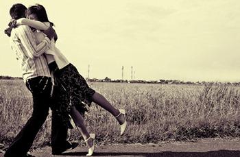 amor-casal1
