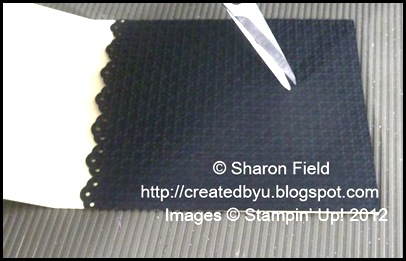 attach_embossed_and_punched_basic_black_card_stock