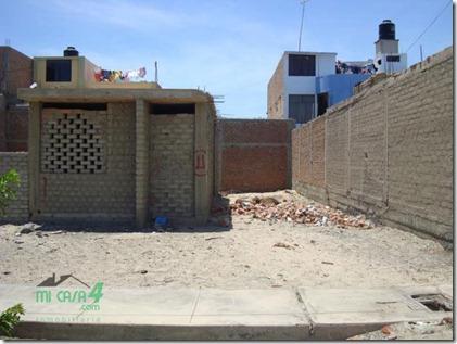Venta-de-terreno-en-Casuarinas-Nuevo-Chimbote