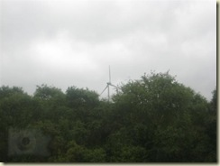 Wind Power (Small)