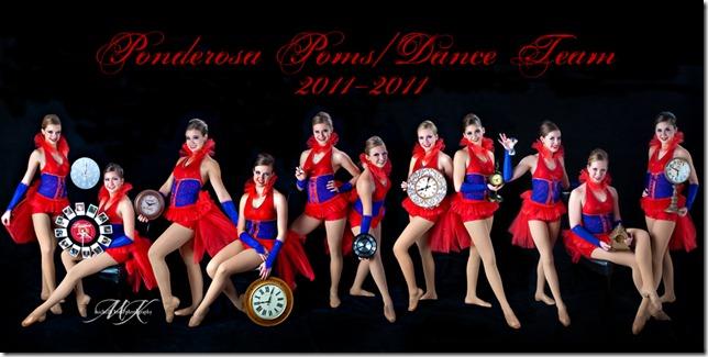 PHS-Jazz-11-12
