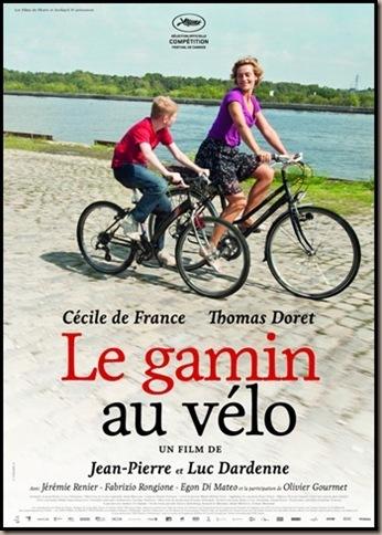 le-gamin-au-v-lo_thumb