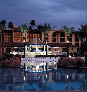 phoenix-arizona-grand-resort--formerly-pointe-south