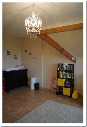 Ava bedroom (6)