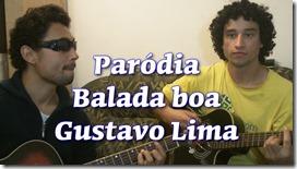 parodia-balada-boa-gustavo-lima