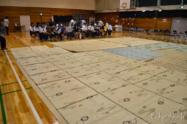 2013-09-15 JHS School Fest 005