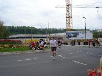 2010_wels_halbmarathon_20100502_110157.jpg