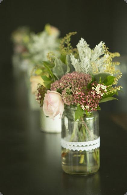 sedum carissa_82  Amanda Amundsen Photography and blush flowers nz