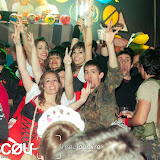 2014-03-08-Post-Carnaval-torello-moscou-274