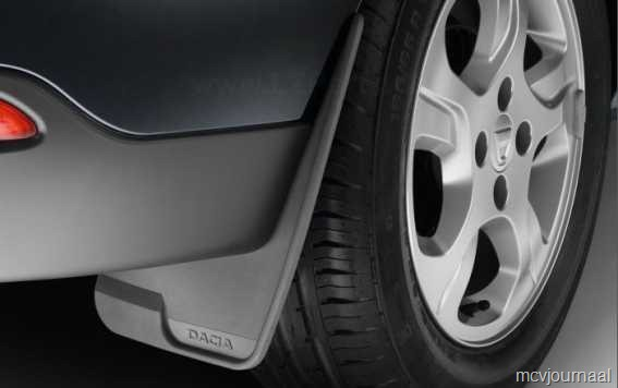 [Spatlappen-Dacia-universeel6.jpg]