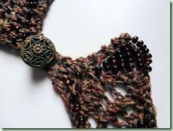 KnitNecklace_det