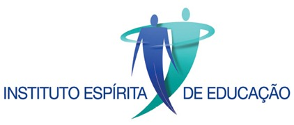 Logo IEE5